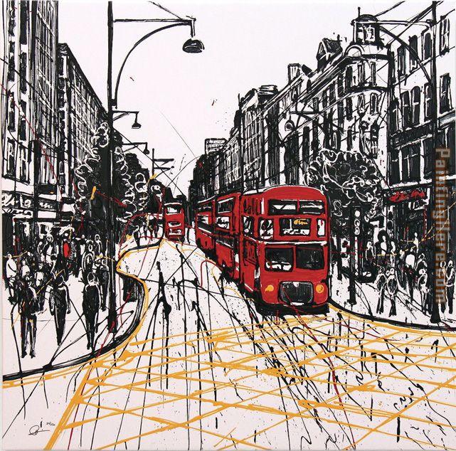 Paul-Kenton-Bus-Stop-Blues